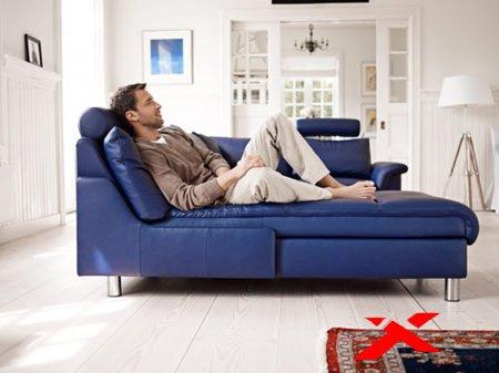 Комфортная жизнь – комфортная мебель