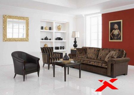 Какую роль выполняет мебель в нашей жизни?