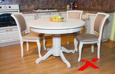 Изготовление стульев для Вашего дома