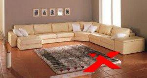 Мягкая мебель, от классики до модерна
