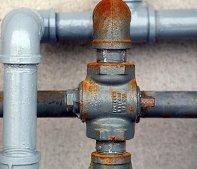 Типы водопроводов