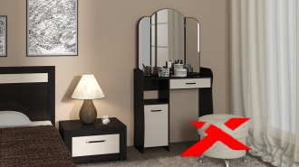 Туалетный столик – туалетные столики для спальни