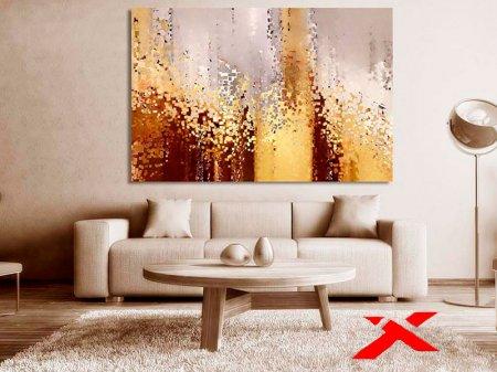 Красивые картины для домашнего интерьера:фото