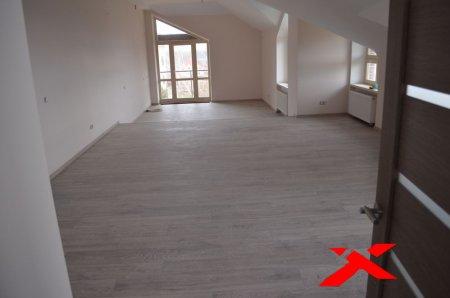 Основные виды ремонта квартир: цена