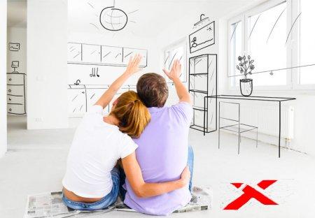 Советы перед покупкой квартиры
