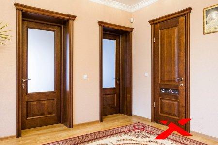 Советы для правильного подбора межкомнатных дверей