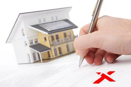 Сдаем квартиру в аренду, какие риски?