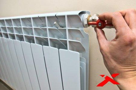 Как заменить батареи отопления в квартире