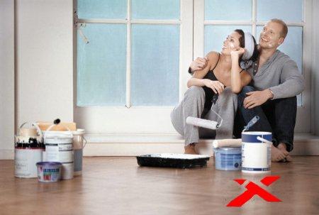 Пять секретов хорошего ремонта квартиры