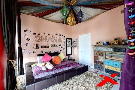 Преображение комнаты подростка