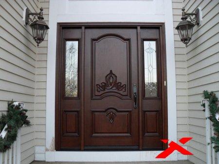 8 советов по выбору хороших дверей