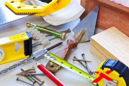 Как выбирать стройматериалы