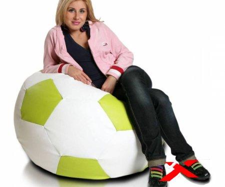 Кресло-Мяч: преимущества и недостатки