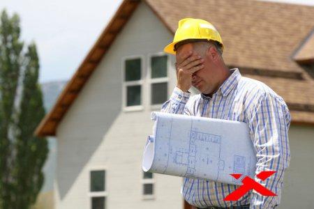 Как защититься от недобросовестных строителей