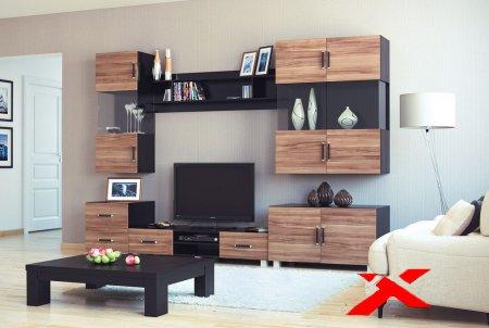 Мебель под заказ: преимущества