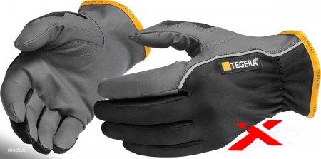 Универсальные защитные перчатки-советы по выбору