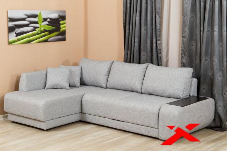 Советы для выбора углового дивана