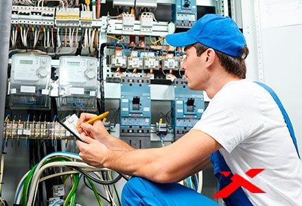 Проектирование электропроводки в квартирах и частных домах