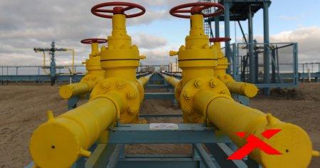 Детекторы газа - особенности